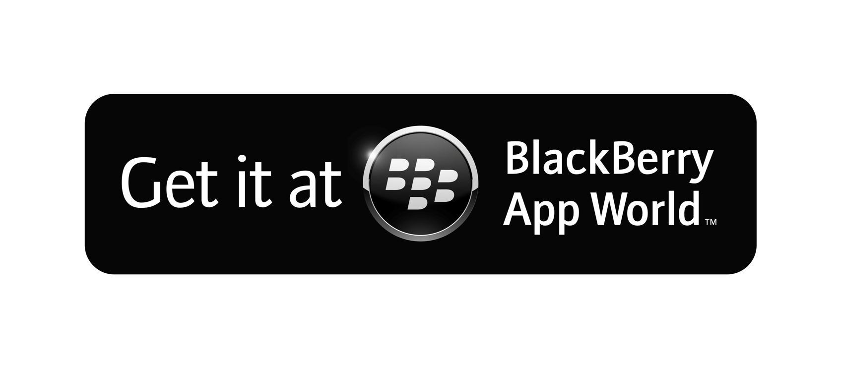 EasyTalk Learn Italian - Black Berry