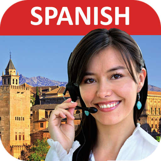 EasyTalk Learn Spanish