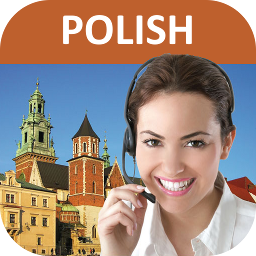 EasyTalk Learn Polish