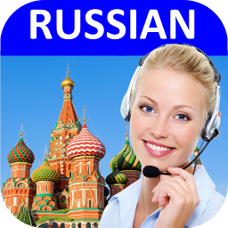 EasyTalk Learn Russian